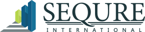 Sequre Internation logo